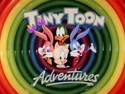 TinyToons 01.jpg