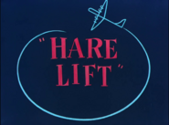 HareLiftTitle