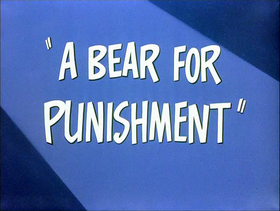 A Bear for Punishment-restored.png