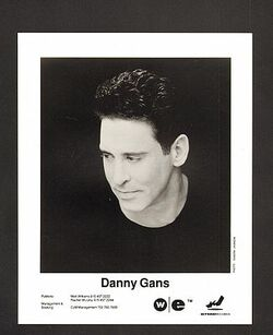Danny Gans.jpg