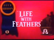 1945 - Life with Feathers