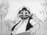 Porky's Garden (1937)-2