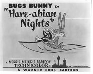 Hare-abianNightsLC
