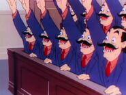 Jury of Jerrys