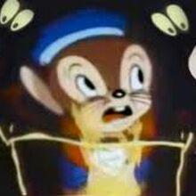 Sniffles Looney Tunes Wiki Fandom