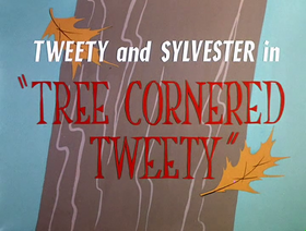 Tree Cornered Tweety.png