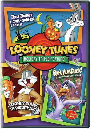 Looney Tunes Holiday Triple Feature.jpg