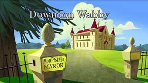 Downton Wabby.png