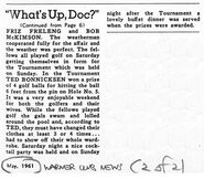 WCN - May 1961 - Part 2