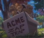 Zap Trap.png
