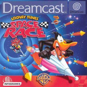 600px-Looney Tunes Space Race.jpg