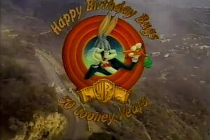 Lt happy birthday bugs 50 looney years.jpg