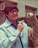 Bob-Clampett-and-Cecil