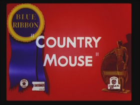 Country Mouse.png