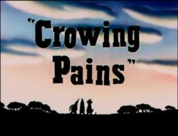 250px-Crowing pains-PD Looney Tunes- intertitle - careta d'inici.png