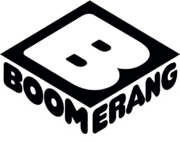 Boomerang tv logo.png