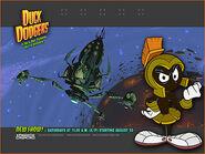 DD-MartianCommander