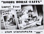 Hobby-horse-laffs-600-300x236