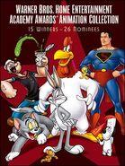 Lt academy award animation collection
