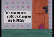 MouseAroundTheHouseRestoredMeTV