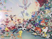 Warner-bros-cartoon-characters-1000 1 64bcaa3c764ce7bfd9a49ca19bfeedde