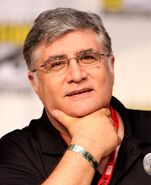 391px-Maurice LaMarche by Gage Skidmore 2