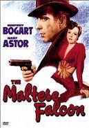 Lt maltese dvd