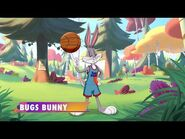 Space Jam- A New Legacy - Soundtrack Artist Reveal