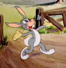 Proto Bugs Bunny.png