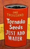 Tornado Seeds.png