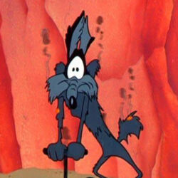 Wile-e-coyote-blown-up.jpg