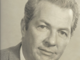 Charles McKimson