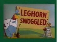 600full-leghorn-swoggled-photo