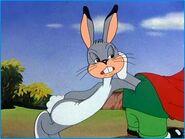 Looney-Tunes-Bugs-Bunny
