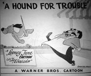 AHoundForTroubleLobbyCard2