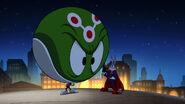 The-Looney-Tunes-Show-Superrabbit-04