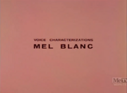 The Music Mice-Tro Restored Credits 1