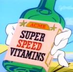 Super Speed Vitamins.png
