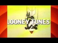 Looney Tunes on Nickelodeon - (Version 02)