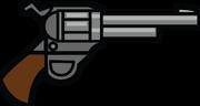 Cartoon-gun-png-this-cartoon-pistol-cartoon-gun-clipart-1037-555-1037.png