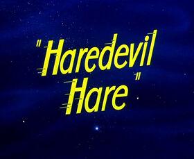 Haredevil HareTitle.jpg