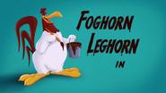 LTC-FoghornCard