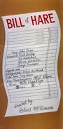 BillOfHareScrollComplete