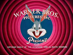 Bugs Bunny 2.jpg