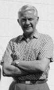 MIKE MALTESE AT HB 1964