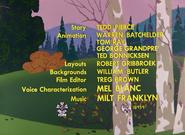 BackwoodsBunnyCredits1