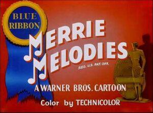 Blue Ribbon Merrie Melodies.jpg
