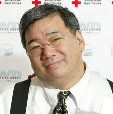 Chris Otsuki