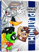 LTPC VOL 1 DVD