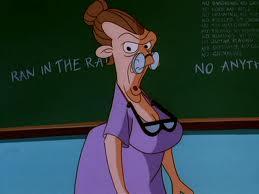 Ms. Flamiel